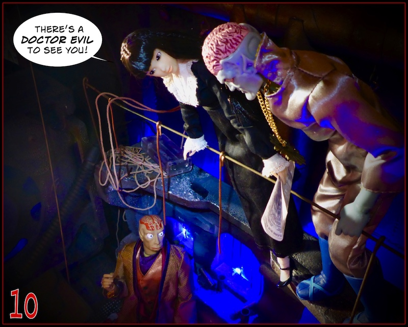 Don't you think the Dr Evil head  sculpt looks like Gangrene head sculpt ? - Page 3 E10