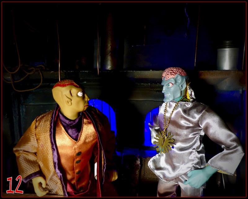 Don't you think the Dr Evil head  sculpt looks like Gangrene head sculpt ? - Page 3 E12