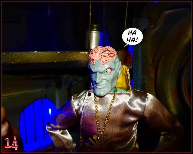 Don't you think the Dr Evil head  sculpt looks like Gangrene head sculpt ? - Page 3 E14