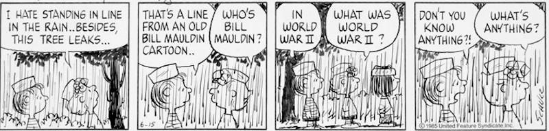 BILL MAULDIN Rootbeer2